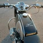Guzzi V7 14 Cockpit hi 800