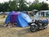 4_camping