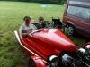 2007-jun-06_077-10