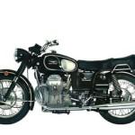 Moto_Guzzi_V7_Ambassador_1969_S