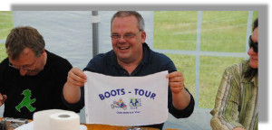 Bootstour_2010