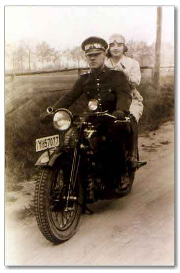 Motorrad-opa-2-klein