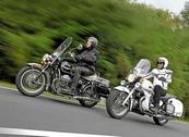 Motorrad_2011_ArtikelA