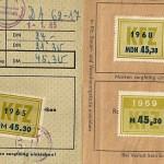 Steuerkarte Vers_1_640