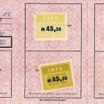 Steuerkarte1_640