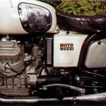 3 V 7 700 Motor