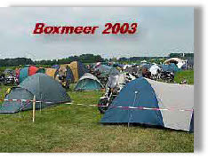 Boxmer2003