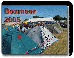 Boxmer2005