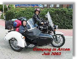CampingArcen2003