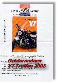 Geldermalsen2003