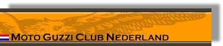 GuzziClub_NL
