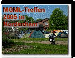 Nordenham2005
