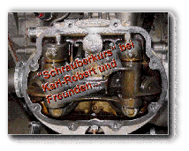 Schrauberkurs_2003