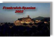 Spanien2002