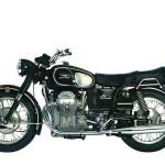 Moto_Guzzi_V7_Ambassador_1969_W