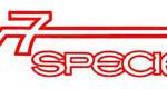 V7Special-Logo-11