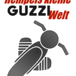guzziwelt_logo