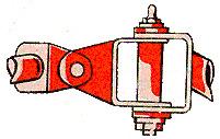 Kupplung1