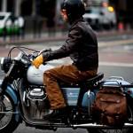 moto-guzzi-ambassador-motart-moto-guzzi-ambassador-750-18321-900x1305_800