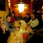 Sonstiges MRD Heft 23/11 + 24/11 Marken, Mythen und Motoren Eifel