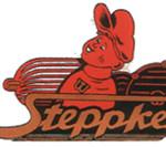 SteppkeLogo